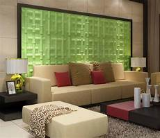 Wall Panels Living Room