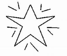 malvorlagen sterne ausmalbilder vorlagen window color