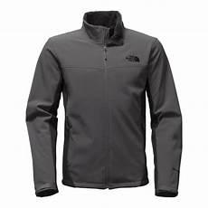 the s apex chromium thermal jacket