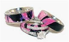 pink camo diamond ring cheap pictures fashion gallery