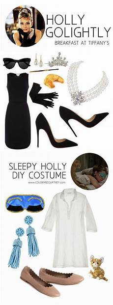 golightly breakfast at 180 s costume iconic