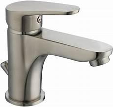 waschtisch armatur sch 220 tte waschtischarmatur 187 edelstahl 171 kaufen otto