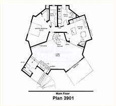 geodesic dome house plans geodesic dome floor plans good galleries geodesic dome
