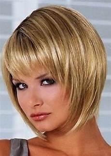 beau nouvelle coupe de cheveux femme 2016 coiffure de