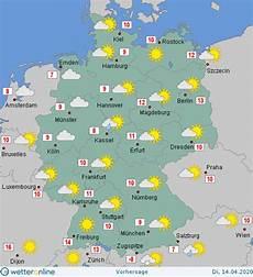Wetter Deutschland Wetteronline