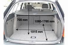 Octavia Combi Kofferraumvolumen - adac auto test skoda octavia scout 2 0 tdi dpf 4x4