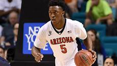 stanley johnson 5 fast facts you need to know heavy com