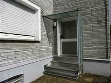 asbestplatten am haus asbest selber entfernen extrahierger 228 t f 252 r polsterm 246 bel