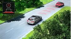assistance au freinage d urgence equipements megane affichage freinage d urgence renault