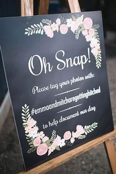 Rsvp Ideas For Wedding Invitations