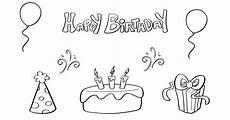 Einhorn Ausmalbild Geburtstag Malvorlagen Geburtstag Papa Ausmalbilder Ausmalbilder