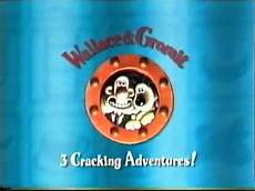 opening to wallace and gromit 3 cracking adventures uk