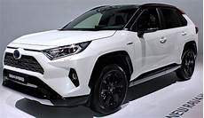 2020 toyota rav4 hybrid 2020 toyota rav4 hybrid redesign engine prices vehicle