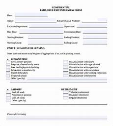 free 9 sle employee forms in pdf