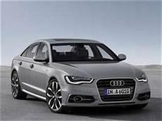 Build A 2015 Audi A6 Configure Tool Autobytel