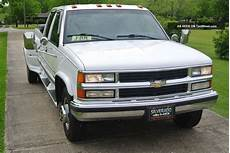 how does a cars engine work 2000 chevrolet tahoe seat position control 2000 chevy 3500 gas car hauler tow work show truck custom