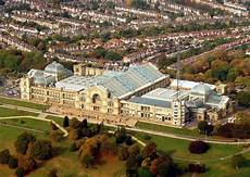 file alexandra palace from air 2009 cropped jpg