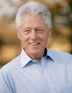 bill clinton presidency president bill clinton to headline university of rochester s meliora weekend in october