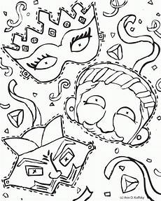purim grogger printable pages coloring pages