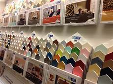 hgtv home paint collections by sherwin williams at lowe s