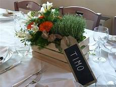 fiori autunnali per matrimonio 99 idee originali per centrotavola di matrimonio a cui
