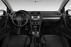 car engine repair manual 2010 volkswagen golf transmission control 2010 volkswagen golf reviews and rating motor trend