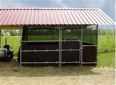 Stall Bauen Ohne Baugenehmigung - cltec einsatzbereiche landwirtschaft paddocks