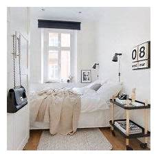 Aesthetic Bedroom Ideas For Small Rooms by Bedroom White Small Bedroom Ideas Improving House