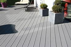 prix pose terrasse composite prix au m 178 d une terrasse composite