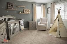 paint ideas for nursery gender neutral gender neutral nursery 7 mybabydoo