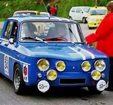 La R8 Gordini