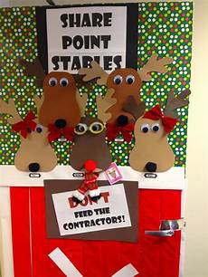 Decorations For Door Contest by Fabulous Army Door Decorating Contest