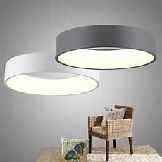 modern led pendant lighting real le laras for