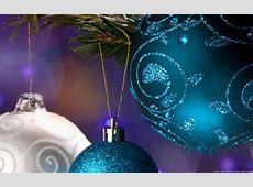 [47 ] Microsoft Winter Desktop Wallpaper on WallpaperSafari
