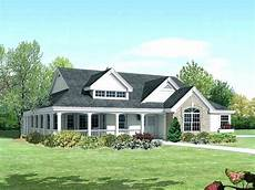 bungalow house plans with wrap around porch bungalow floor plans with wrap around porch house design