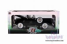 1958 Gmc Stepside Truck By Castline M2 Machines Auto