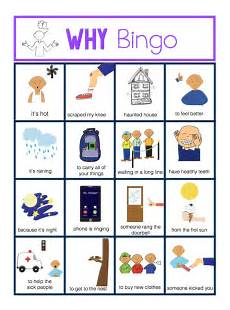 253 best asking and answering wh questions images pinterest speech language therapy