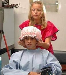 mom puts curlers in boys hair 216 hair beauty salon boy hairstyles curly permed hair