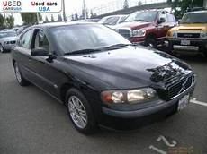 manual cars for sale 2004 volvo s60 electronic throttle control for sale 2004 passenger car volvo s60 2 4 duarte insurance rate quote price 11998 used cars