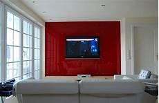 Plexiglas Wandverkleidung Raumteiler Aus Plexiglas Satinice