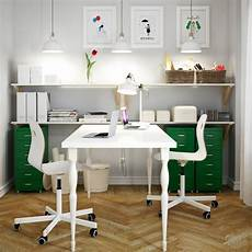 home office furniture collections ikea home office furniture amp ideas ikea ireland dublin in