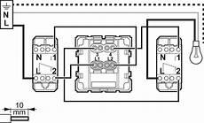 permutateur va et vient qu est ce qu un interrupteur permutateur et dans quels cas