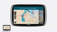 How To Update Your Tomtom Using Mydrive Traxxis Gps