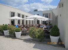 goldener engel ingelheim brauhaus goldener engel ingelheim restaurant