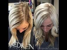 Proper Coloring Of Hair