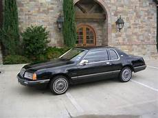 how does cars work 1983 ford thunderbird windshield wipe control find used 1983 thunderbird heritage edition 41k original miles in plano texas united states