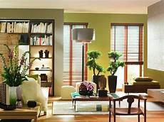 Wohnzimmer Grundriss Möbel - feng shui farben wohnzimmer feng shui wohnzimmer tipps