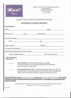 anchorage teachers give yourself a raise a mini pfd alaska policy forum