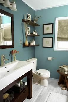 Small Bathroom Painting Ideas Small Bathroom Remodeling Guide 30 Pics Bathroom