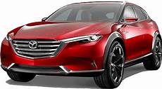 Mazda Cx 6 - mazda cx 6 new model in japan dealer and exporter of new